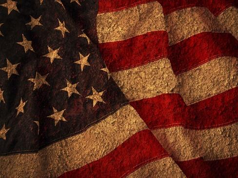 American Heritage & LDS History